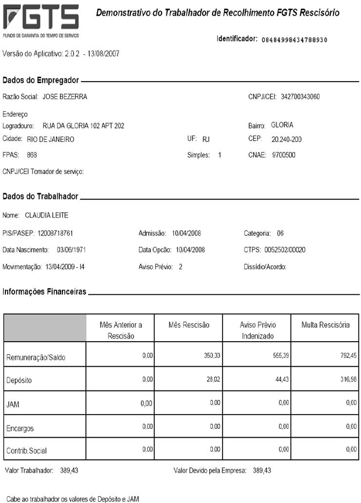 Garantia de emprego ao pai durante o estado gravГdico da mГЈe